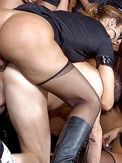 Shemale Ass Fucking Pics